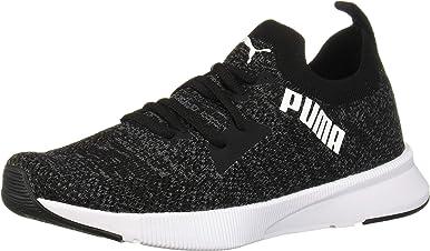 Puma Flyer Runner Tenis para mujer