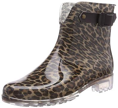 Romika Zapatos Botas Agua Amazon Para Y Mujer De 02 es Giada UUrxwqz1g