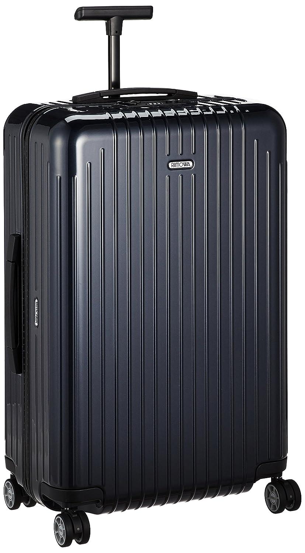 [リモワ] スーツケース サルサエアー スーツケース 65L 65L 67cm 2.935kg RI-82063254-NBLU [並行輸入品] B07D31J96Cネイビーブルー