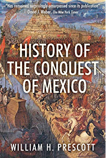 Amazon conquest cortes montezuma and the fall of old mexico history of the conquest of mexico fandeluxe Images
