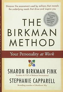 True Colors Book Birkman | Coloring Pages