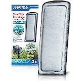 Marina Slim Filter Carbon Plus Ceramic Cartridge