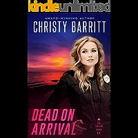 Dead on Arrival (Lantern Beach P.D. Book 4)