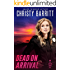 Dead on Arrival (Lantern Beach P.D. Book 4)
