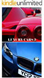 Luxury Cars 5