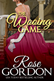 The Wooing Game