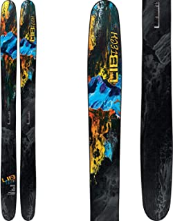 product image for Lib Tech UFO 115 Skis Mens