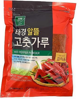 Curva rosie gaseste curva com praia ana ana korean chat apk cartagena dating online gratuit bbw