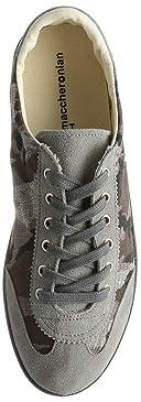 716F: Grey