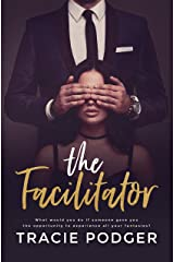 The Facilitator Kindle Edition
