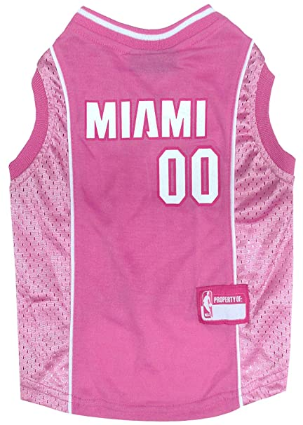 release date: 5f9e3 c92d1 NBA PET APPAREL. - Licensed JERSEYS, PINK JERSEYS for DOGS & CATS available  in 25 BASKETBALL TEAMS & 5 sizes. TOP QUALITY Cute pet clothing for all ...