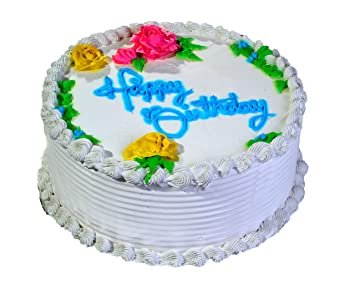Buy Prop Birthday Cake Online At Low Prices In India