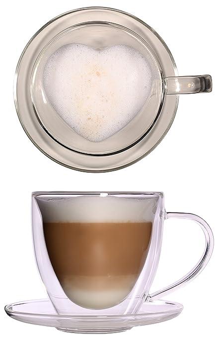 2x Rôle korbrolle Lave-vaisselle Lave-vaisselle MIELE 2372322 2642341