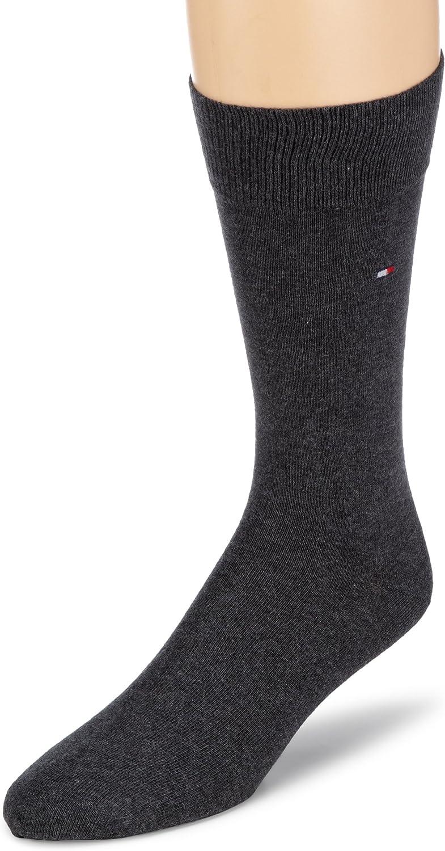 Tommy Hilfiger CLASSIC 2 PACK Socken tommy original