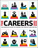 The Careers Handbook: The Graphic Guide to Finding the Perfect Job For You (Dk)