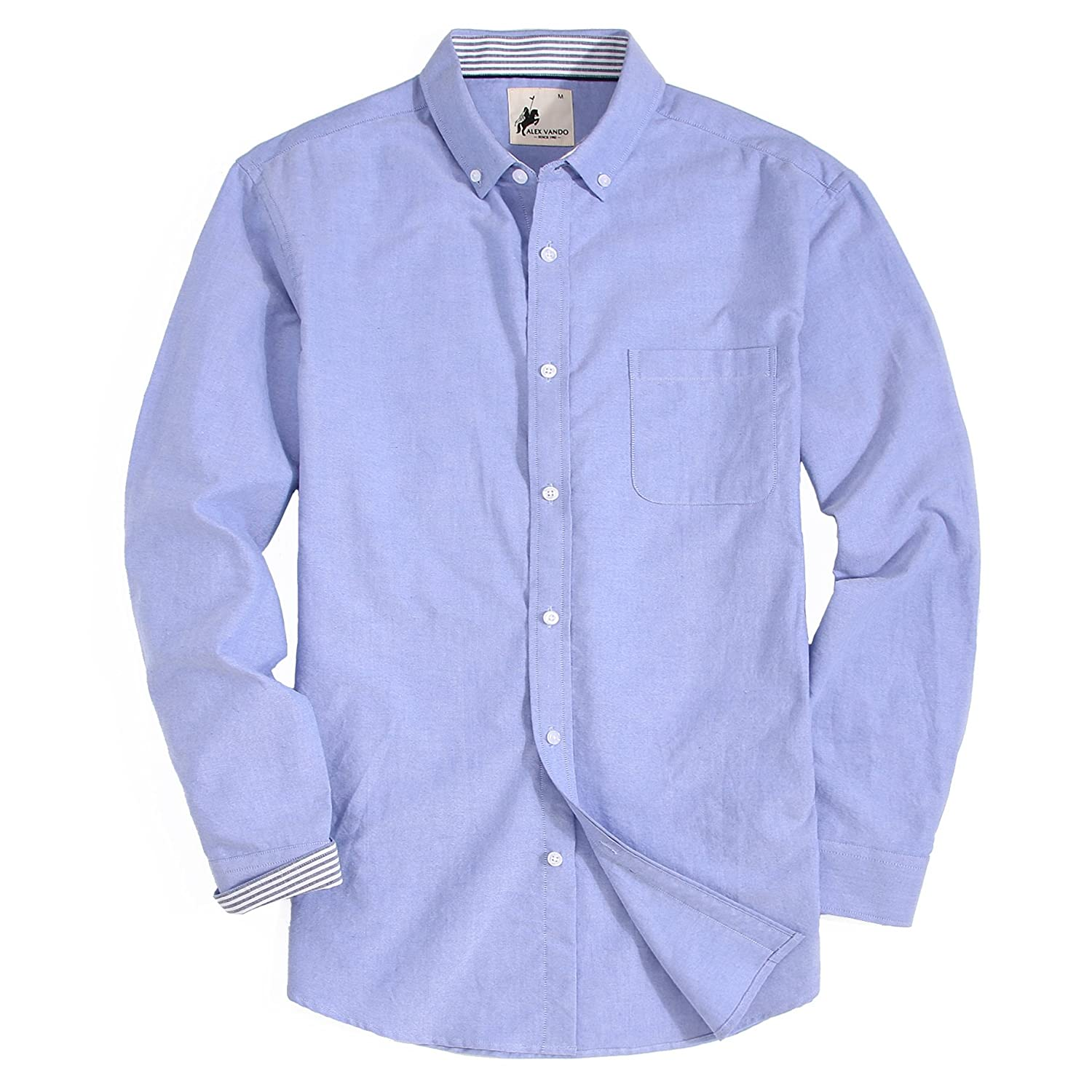 e0e3ea7525b Material 100% high-grade combed cotton pinpoint oxford and 100%Fine cotton  50s plaid