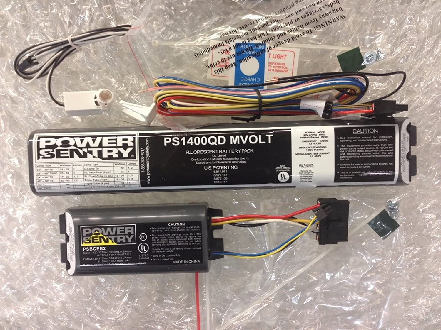 81ivyC%2BOIcL._SL1500_ ps600 fluorescent battery pack wiring diagram ps300 wiring ps300 ballast wiring diagram at n-0.co