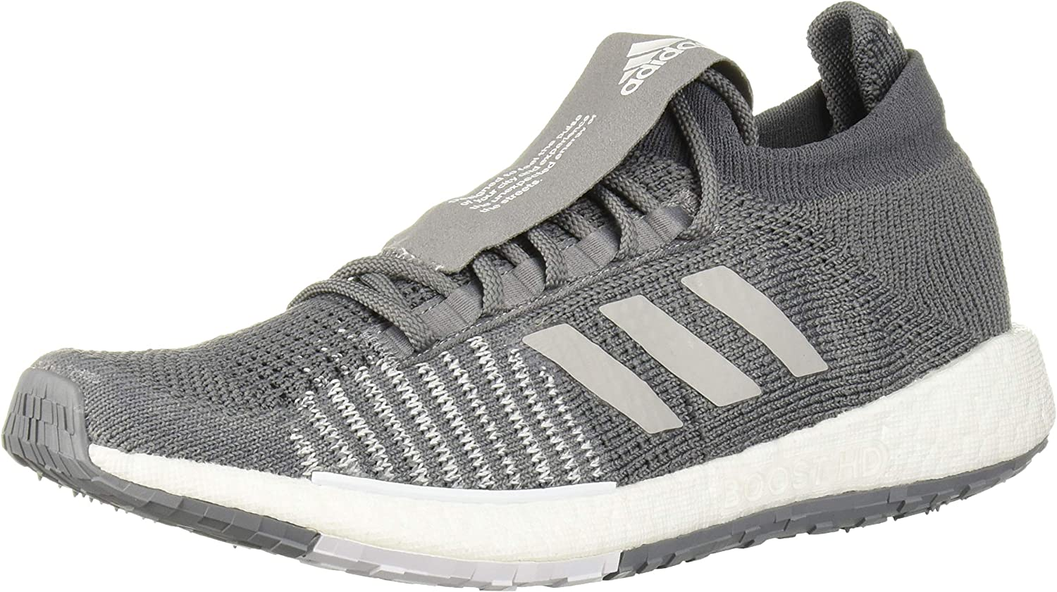 chaussure adidas sneakers