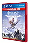 Horizon Zero Dawn: Complete Edition - PlayStation Hits - PlayStation 4