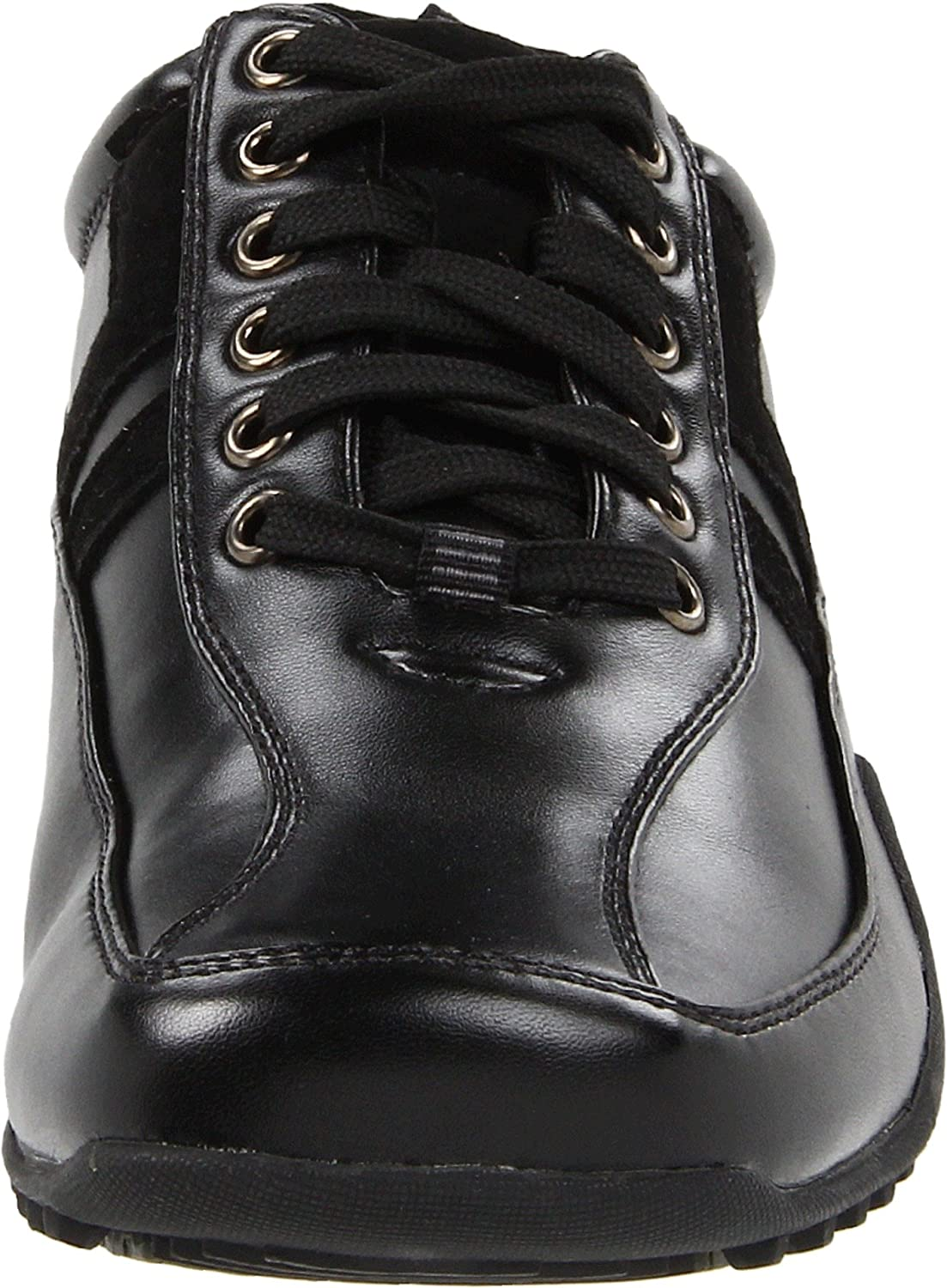visit cheap price Deer Stags Donald Men's Oxford ... Work Shoes outlet sast low shipping online cheap sale extremely comfortable sale online sgCIM