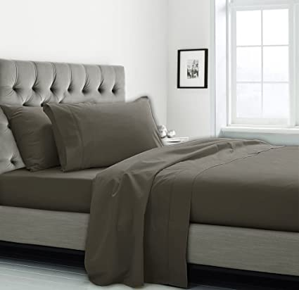 Great Chateau Home Collection Hotel Collection Supima Sheets On Amazon!    Blockbuster Sale: Lowest Prices