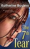 The 7th Tear