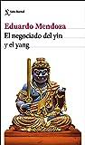 El negociado del yin y el yang: 2 (Biblioteca Breve)