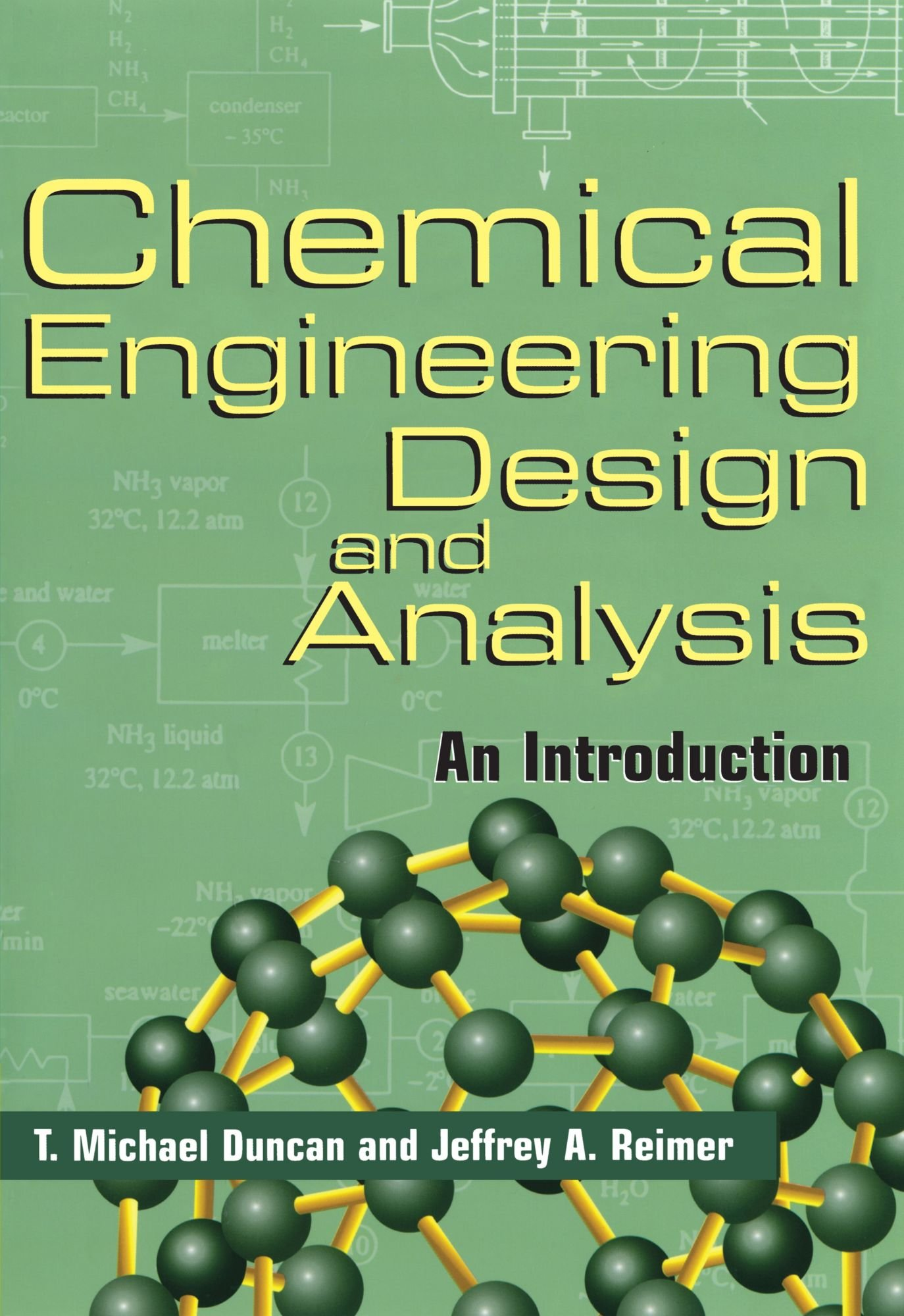 Buy Chemical Engineering Design And Analysis An Introduction Cambridge Series In Chemical Engineering Book Online At Low Prices In India Chemical Engineering Design And Analysis An Introduction Cambridge Series In Chemical