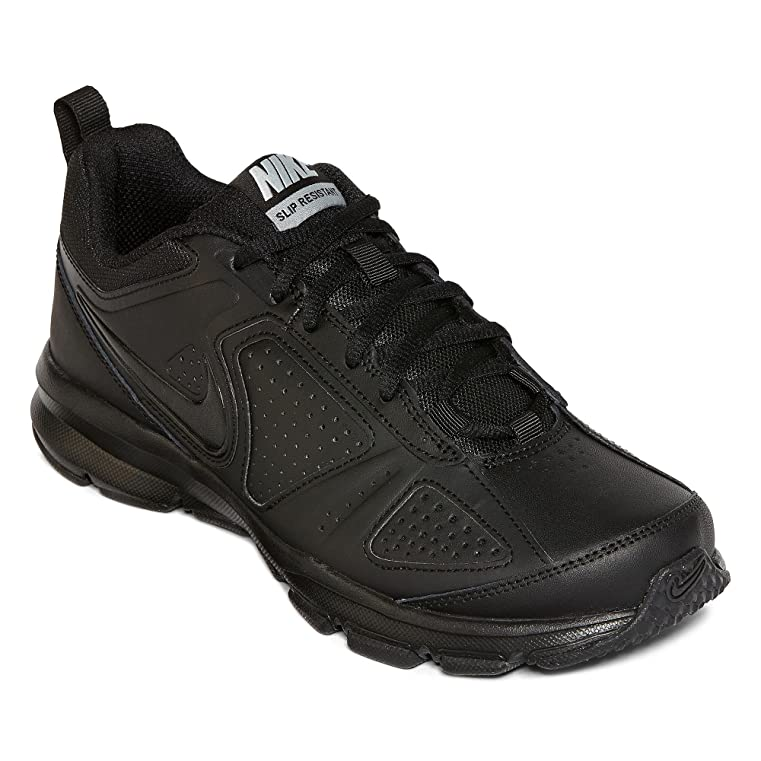 newest aaf3e abf3f ... max run lite 3 flywire Amazon.com Nike Black T-Lite  Tênis Nike Air ...