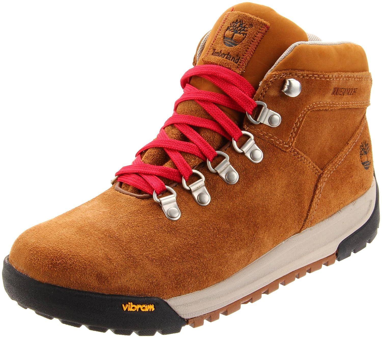 Timberland Men's GT Scramble Hiking Shoe