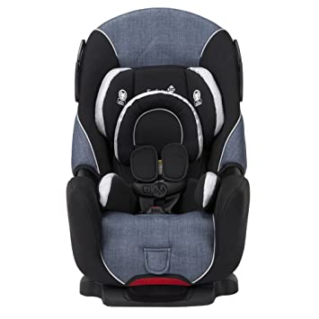 Safety 1st Alpha Omega 65 3 In 1 Car Seat Westbury