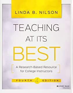 What the Best College Teachers Do: 9780674013254: Economics Books
