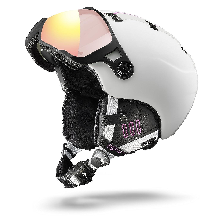 Julbo Sph/ère Casque de Ski Mixte