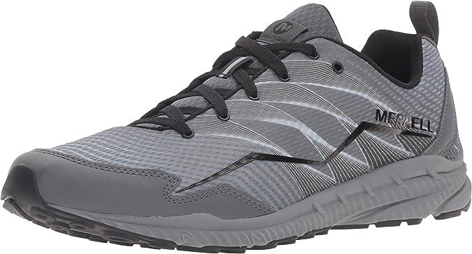 Merrell Trail Crusher, Zapatillas de Running para Asfalto Hombre ...