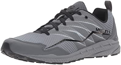 new product e1290 00052 Merrell Men's Crusher Trail Running Shoes