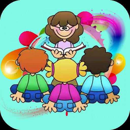 Teacher's Day Wishes