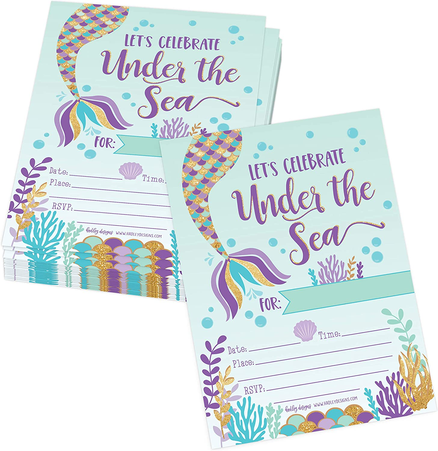 Beach Party Invitation Party Package Beach Birthday Party Package Birthday Beach Theme Birthday Boy Invitation Ocean Themed Party