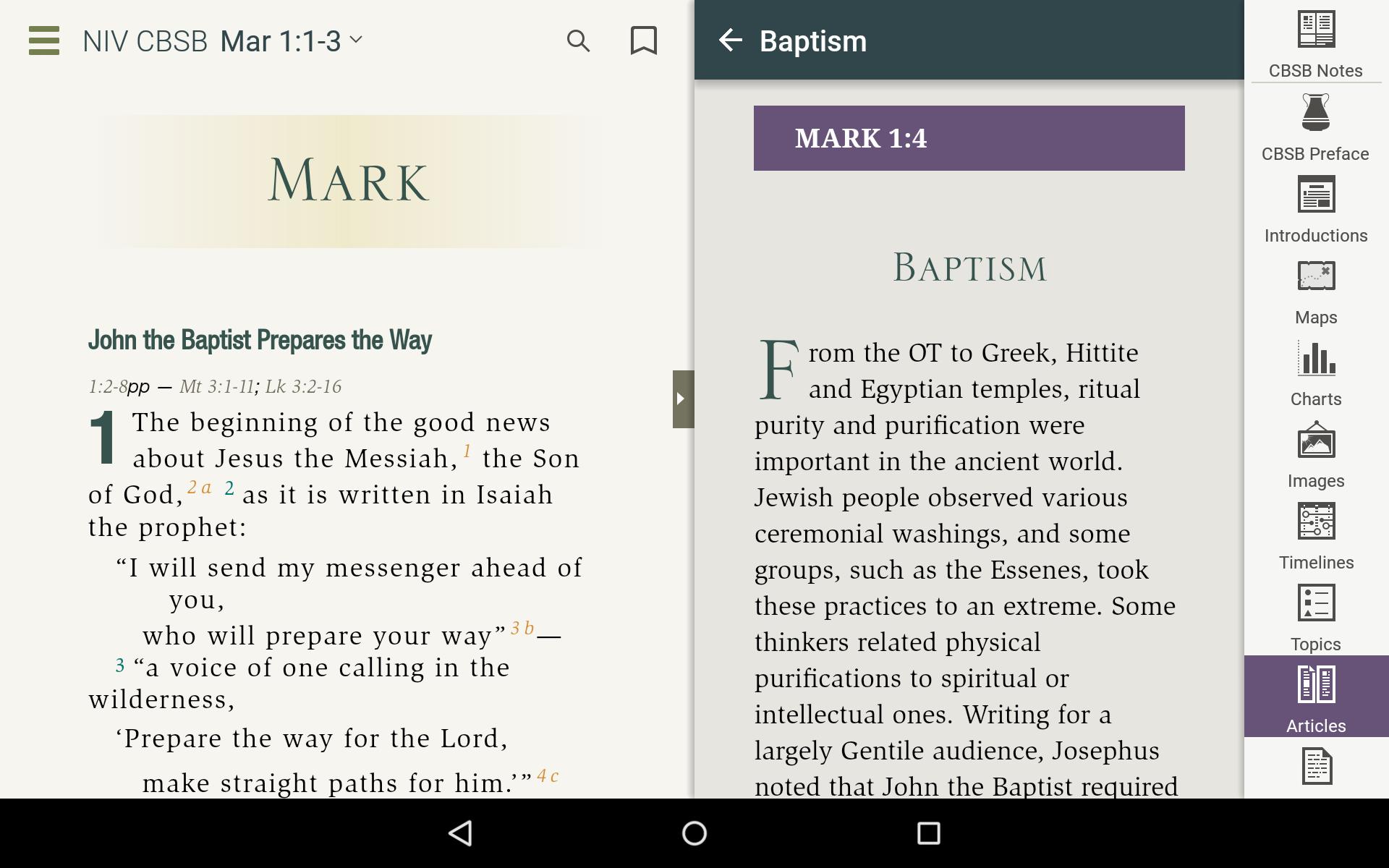 niv study bible download pdf