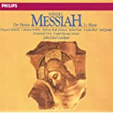 Handel: Messiah (2 CDs)
