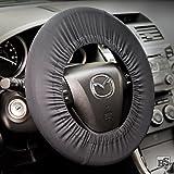 BS-Disklok Lenkrad-Schutzüberzug für empfindliche Lenkräder