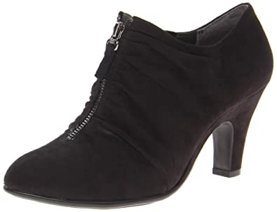 Women's Jalapeno Ankle Boot