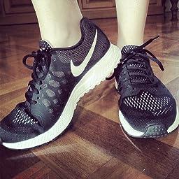 Nike Air Zoom Span Shield Women S Running Shoe Reviews