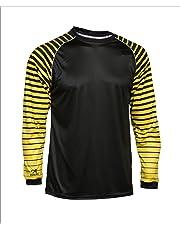 Asioka 157 17 Camiseta de Portero de Mangas Largas 6a47940527979