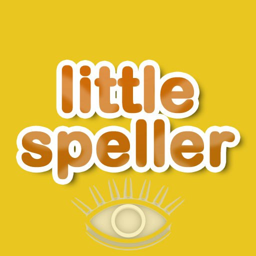 Spelling App For Kids