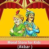 Moral Story for Kids (Akbar)