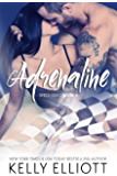 Adrenaline (Speed Series Book 2)