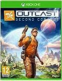 Outcast Versione Italiana - Classics - Xbox One
