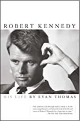 Robert Kennedy: His Life Paperback
