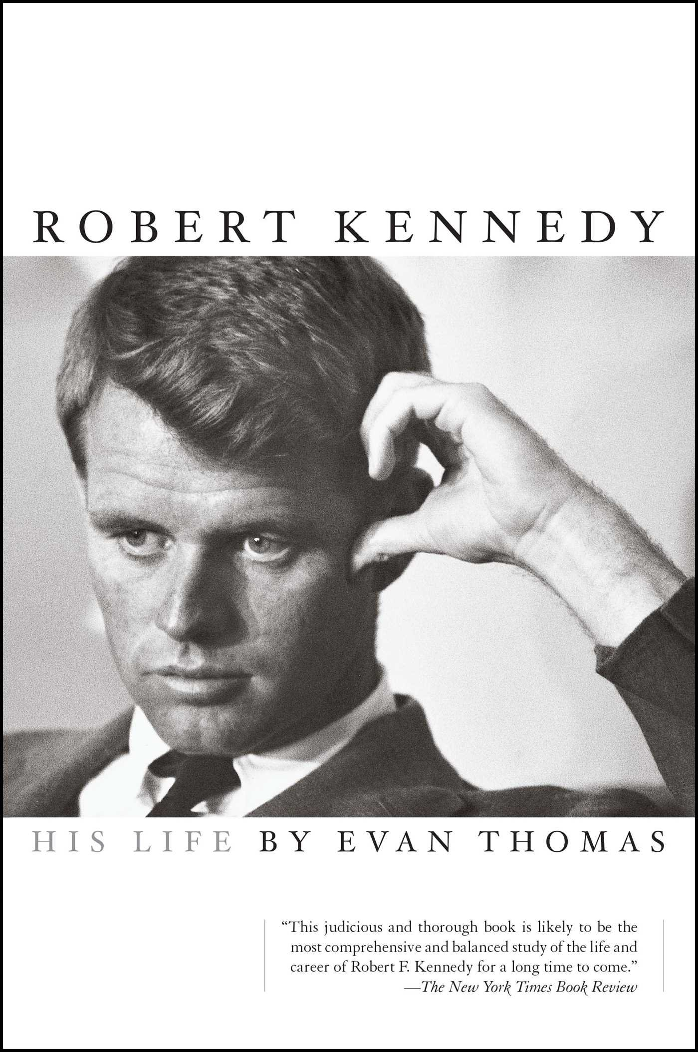 3 Robert Kennedy Magazines 1968 Available In Various Designs And Specifications For Your Selection Exonumia Other Exonumia
