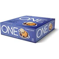 OhYeah! one bar blueberry cobbler, 720g
